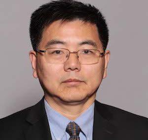 Lei Xing Stanford University