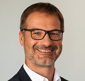 Martin Treder Affimed