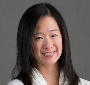 Joyce Tung 23andMe, Inc.