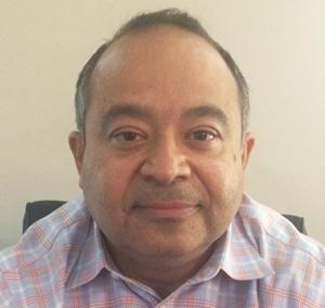 Mohit Trikha AbbVie