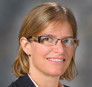 Jennifer A. Wargo MD Anderson Cancer Center