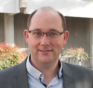 Steven Van Vooren Agilent Technologies