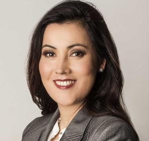 Daniela Ushizima UC Berkeley