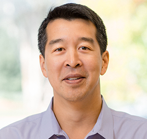 Greg Yap Menlo Ventures