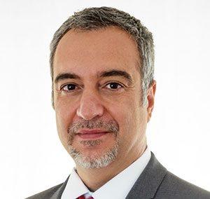 Ioannis Tarnanas Altoida Inc.
