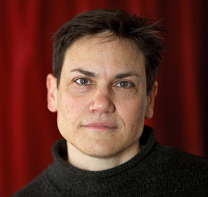 Karl Surkan MIT