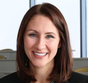 Melanie D. Whittington University of Colorado