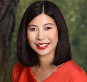 Mylene Yao Univfy Inc.
