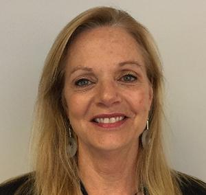 Susan Snodgrass Incyte