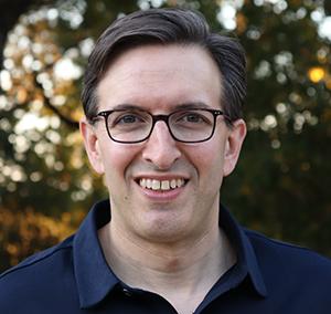 Amir Dan Rubin One Medical