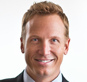 Dan Rhodes Strata Oncology