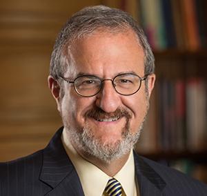 Mark S. Schlissel University of Michigan