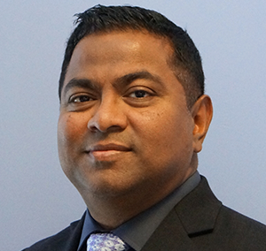 Pankaj Singhal Biomatrica, Inc.