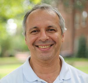 Alexander Tropsha UNC-Chapel Hill