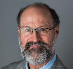 Richard Neubig FibrosIX LLC
