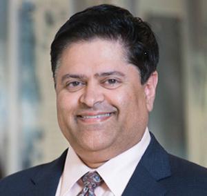 Akhil Saklecha Cleveland Clinic Ventures