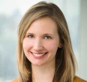 Caroline Savello Color Genomics