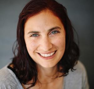 Idit Sagiv-Barfi Stanford University