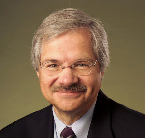 John J. Sninsky Translational Sciences Consultant