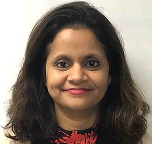 Padma Sundar CellMax Life