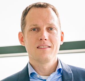 Robert Schlaberg IDbyDNA
