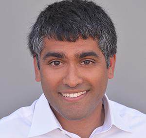 Aditya Rajagopal ChromaCode