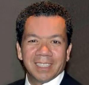 Hector Rodriguez Microsoft