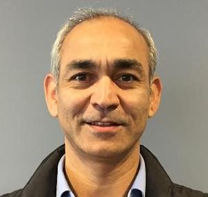 Kamal D. Puri OncoResponse