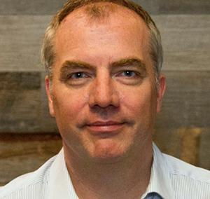 Martin Reese Fabric Genomics