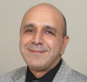 Shah Rahimian Idera Pharmaceuticals