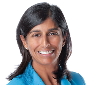 Pratima Rao NanoDimension