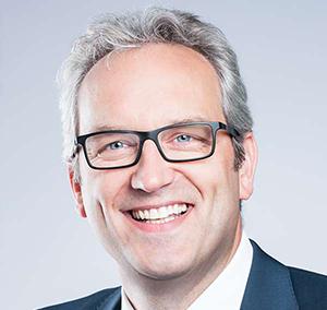 Kai Pinkernell Medigene AG