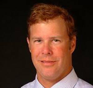 Bruce Patterson  IncellDx