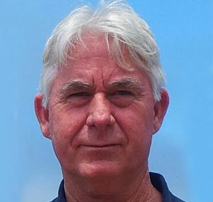 Daniel O'Shannessy TMDx Consulting LLC