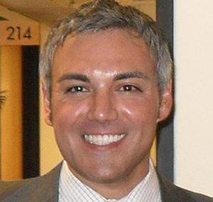 Omar Perez Pfizer