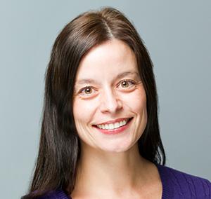 Kenna R. Mills-Shaw MD Anderson