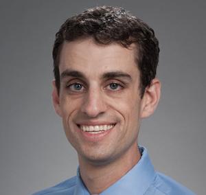 Jesse Salk TwinStrand Biosicences Inc.