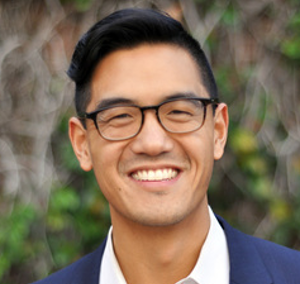 Alex Mok Mantra Bio
