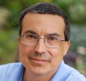 Charles M. Perou GeneCentric Therapeutics Inc.