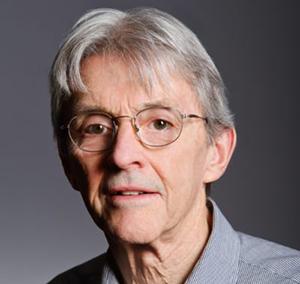 David W. Martin Xyphos, Inc.