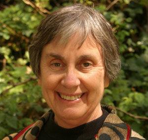 Jennifer Puck UCSF