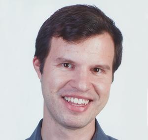 Josh Mandel Harvard