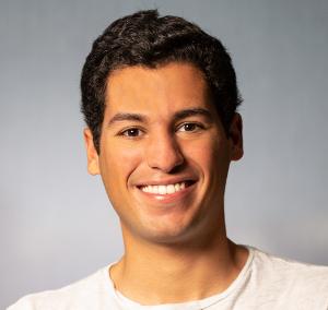 Kamal Obbad Nebula Genomics