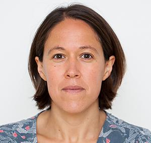 Leila Luheshi Oxford Nanopore Technologies