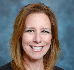 Margareta D. Pisarska Cedars-Sinai Medical Center