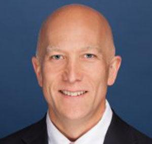 Matthew McManus Asuragen