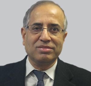 Raj Puri FDA