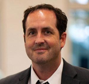 Robert M. Prins UCLA