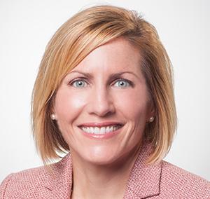 Sandra Merkel-DeJames Metabolon Inc.