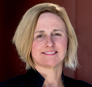 Crystal L. Mackall Stanford University